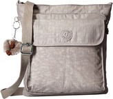 Kipling Machida Crossbody Bag Cross Body Handbags