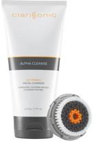clarisonic Men's Cleansing Kit