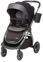 Maxi-Cosi Adorra Stroller in Devoted Black
