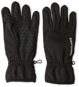 Timberland Touch Screen Softshell Gloves