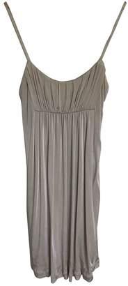 Tara Jarmon Beige Other Dresses