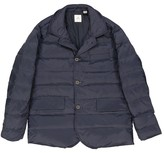 Dockers Straight Cut Cotton Mix Jacket