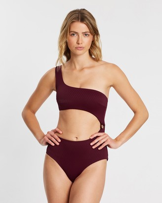 FELLA Zander One-Piece