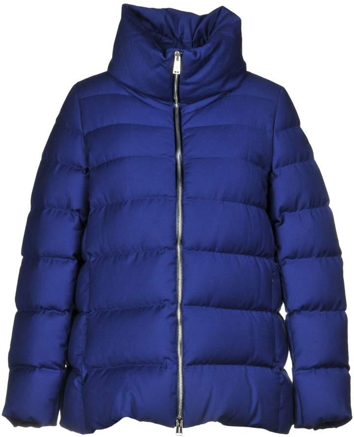 ADD jackets - Item 41822490HR