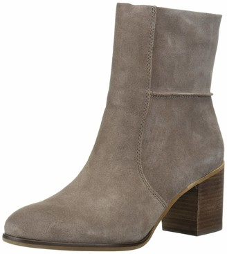 Frye Women's Phoebe Slouch Mid Calf Boot
