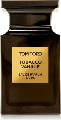 Tom Ford Tobacco Vanille Eau de Parfum (100 ml)