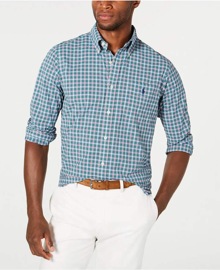mehr Fotos diversifiziert in der Verpackung neue Liste Freizeithemden & Shirts Shirts & Hemden Ralph Lauren Classic ...