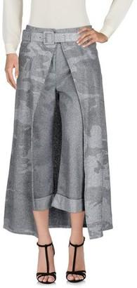 Brand Unique Long skirt