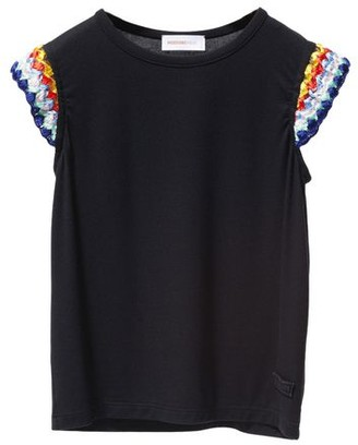 Missoni Kids KIDS T-shirt