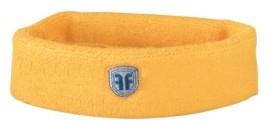 Force Field Small Soccer Protective Headband