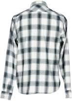 Element Shirts - Item 38654380