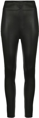 SABLYN Jessica skinny trousers