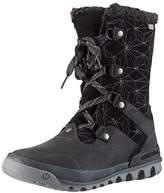 Merrell Silversun Wtpf, Women's Snow Boots