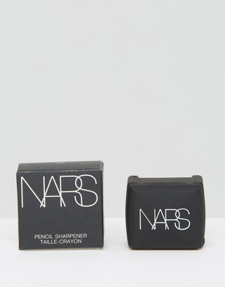 NARS Pencil Sharpener-No Colour