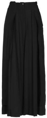 Malloni I Long skirt
