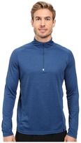 Prana Orion 1/4 Zip