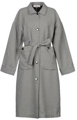 custommade Coat