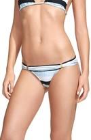 Vix Paula Hermanny Women's Sea Glass Bia Bikini Bottoms