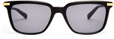 Dita Eyewear Cooper sunglasses