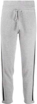 Max & Moi Babio track trousers