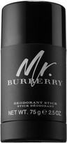 Burberry Mr. Deodorant Stick