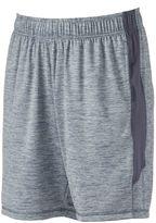 Men's FILA SPORT® Space-Dyed Training Shorts