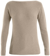 Max Mara Sapore sweater