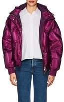 IENKI IENKI Women's Shiaparelli Down Puffer Coat