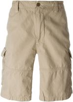 Polo Ralph Lauren cargo shorts - men - Cotton - 32