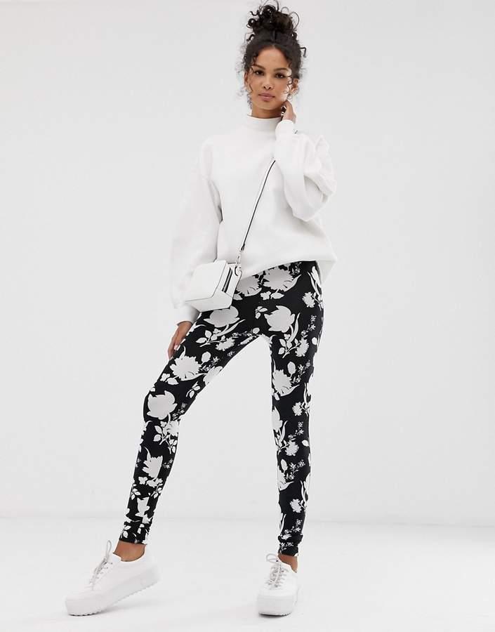 84598091270a7 Petite Elasticated Waist Trousers - ShopStyle UK
