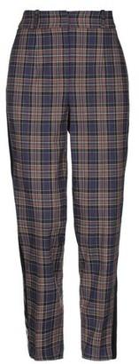 ANNARITA N TWENTY 4H Casual trouser