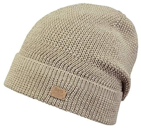 1902a72cc4a8b Barts Hats For Men - ShopStyle UK