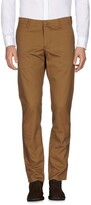 Carhartt Casual pants - Item 13007958