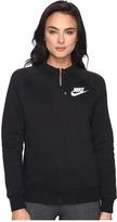 Nike Sportswear Varsity Jacket