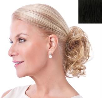 Toni Brattin Petite Pouf Hairpiece