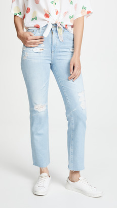 AG Jeans The Rhett Jeans