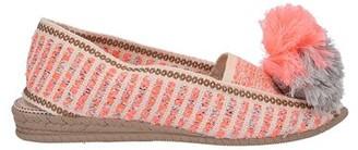 CASA DE VERA Sandals