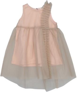 Douuod Dresses