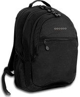 Cornelia JWorld New York Laptop Backpack