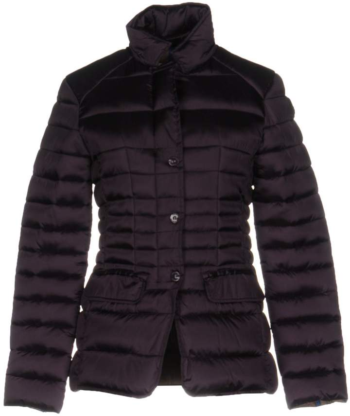 Invicta Synthetic Down Jackets - Item 41699161