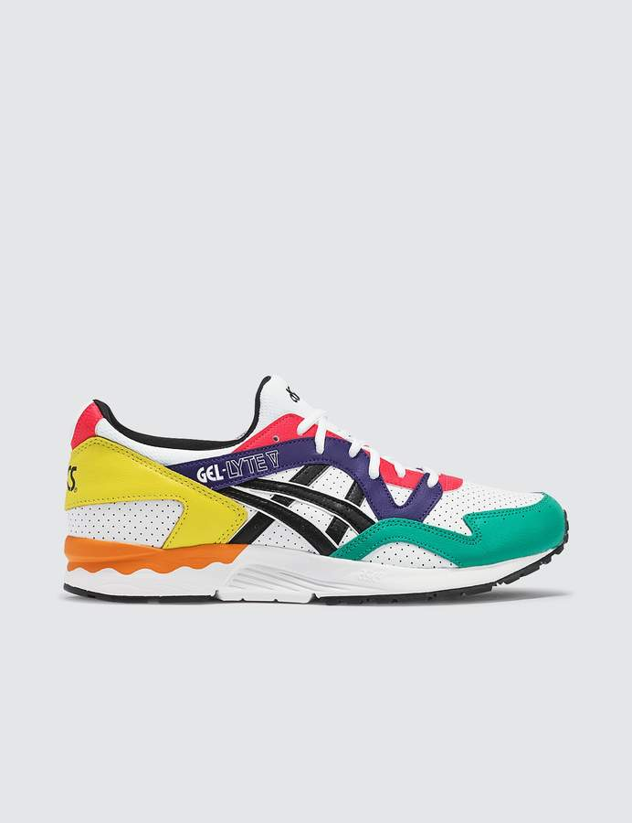 best cheap 049e0 ee8fe Asics Gel Lyte - ShopStyle UK