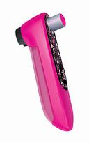 Barbie Glam Hair Gems