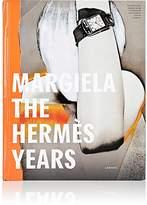 National Book Network Margiela: The Hermès Years
