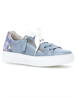 Gabor Veleta Sneaker