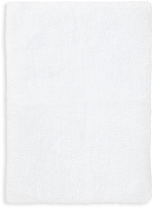 Ralph Lauren Wilton Cotton Tub Mat