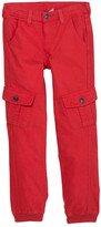 True Religion Trooper Cargo Pant (Big Boys)