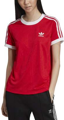 adidas Original 3-Stripes T-Shirt