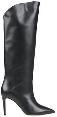 SPACE SIMONA CORSELLINI Boots