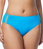 CoCo Reef Horizon Hera Strappy Classic Bottom