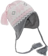Pro Climate ProClimate Womens/Ladies Fairisle Pattern Peruvian Winter Hat